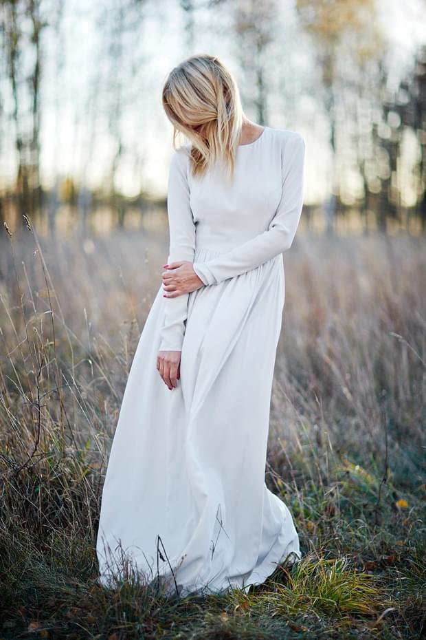 suknie ślubne boho nowoczesne anemoi_0015
