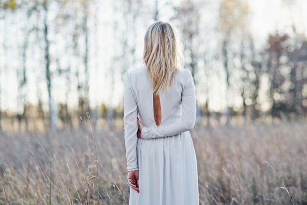 suknie ślubne boho nowoczesne anemoi_0016