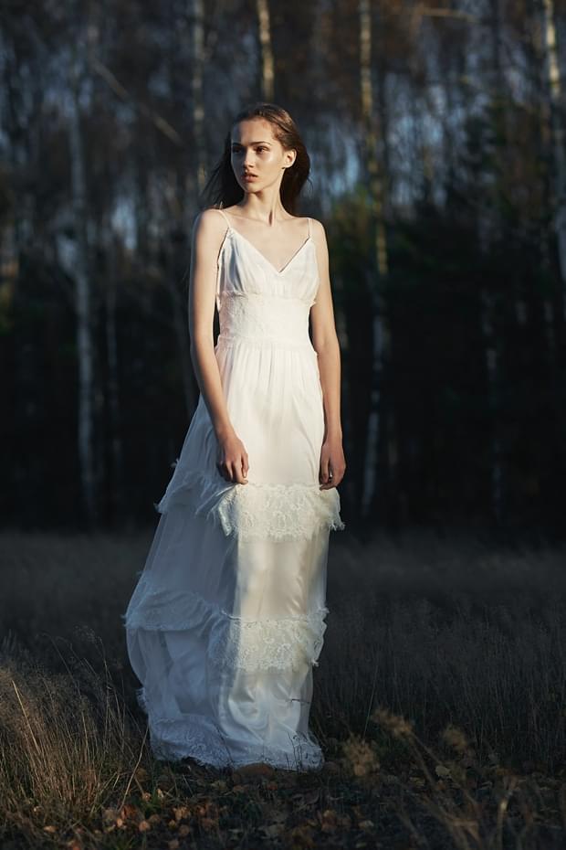 suknie ślubne boho nowoczesne anemoi_0017