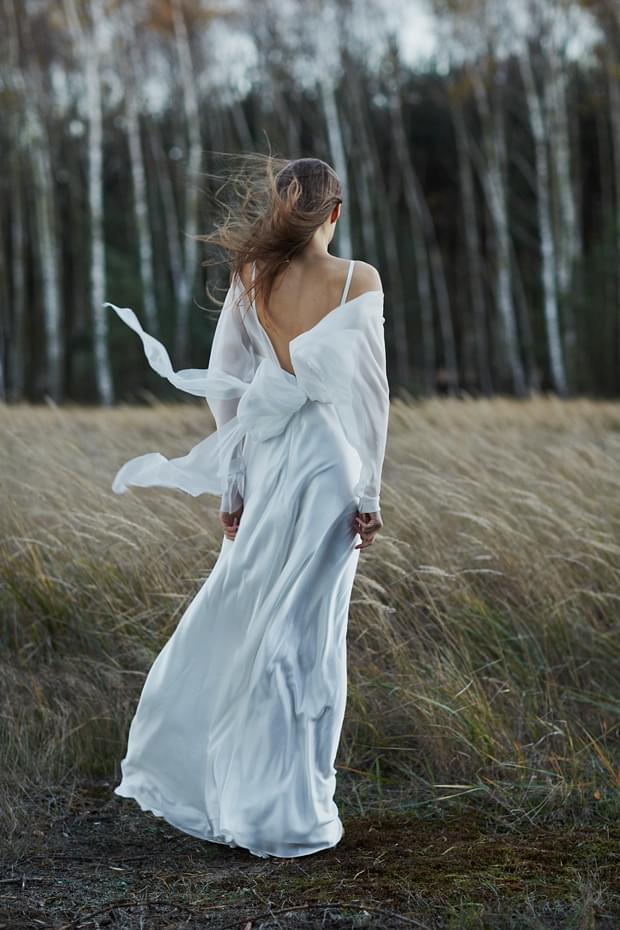 suknie ślubne boho nowoczesne anemoi_0020