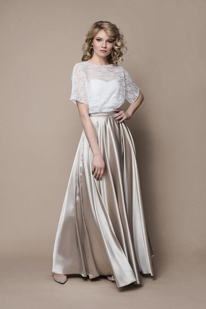 35252318d8 Szyjemy Sukienki • suknie ślubne