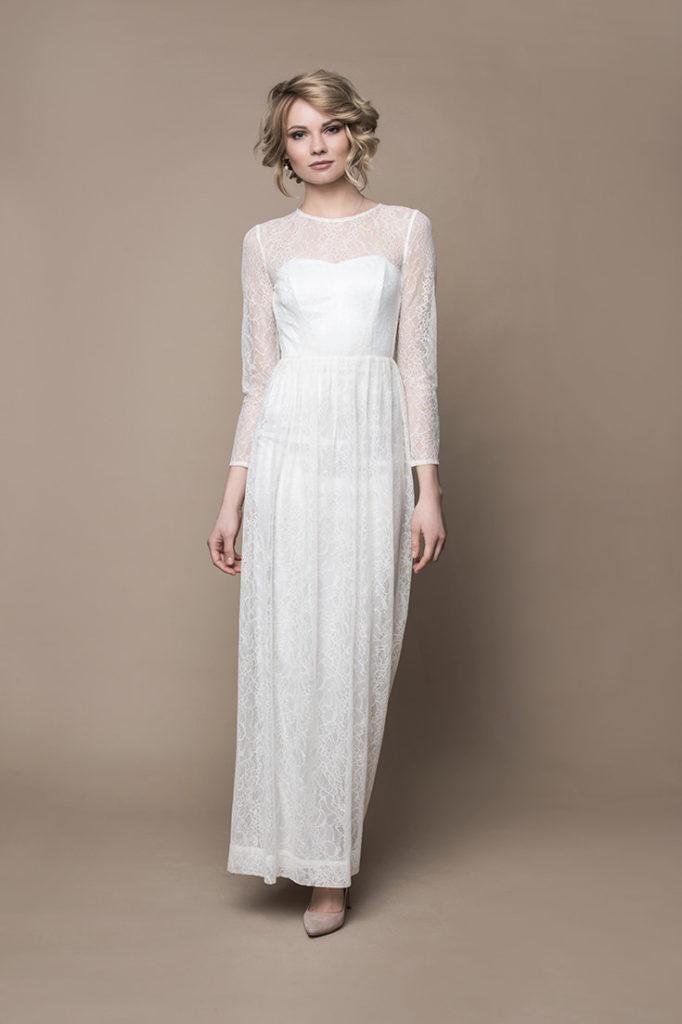 4e9bb01b93 Szyjemy Sukienki szyje sukienki już od 2012 roku i specjalizuje się w  projektowaniu i szyciu (także miarowym) sukienek dla bardzo różnych kobiet  i na ...