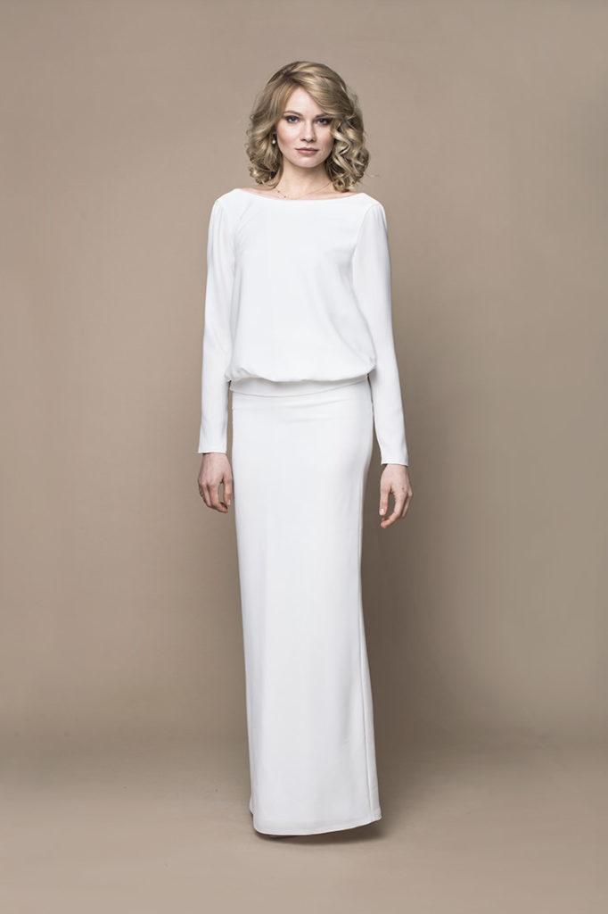 a4cc301e04 Szyjemy Sukienki • suknie ślubne