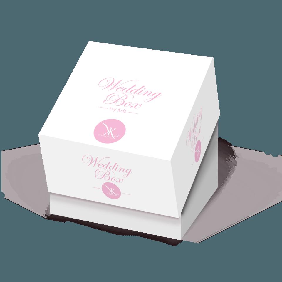 wedding-box-ksis-zdjęcie