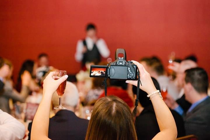 źródło: boho-weddings.com