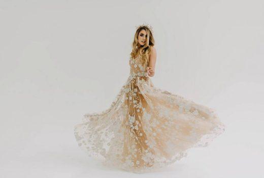 9745a24092 Wybieramy najlpsze sukienki na wesele (wyglądaj olśniewająco)