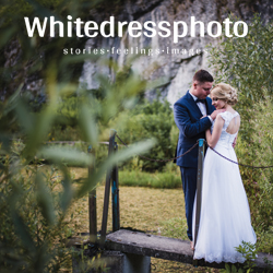 Whitedressphoto