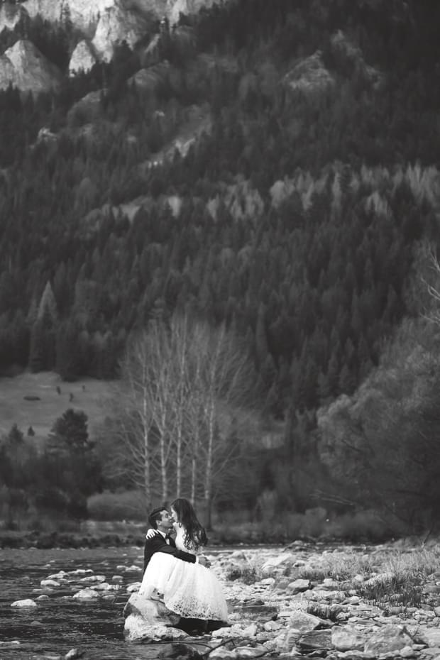 zakątek wspomnień fotograf sesja w pieninach zdjęcia (11)