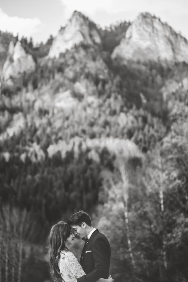 zakątek wspomnień fotograf sesja w pieninach zdjęcia (9)