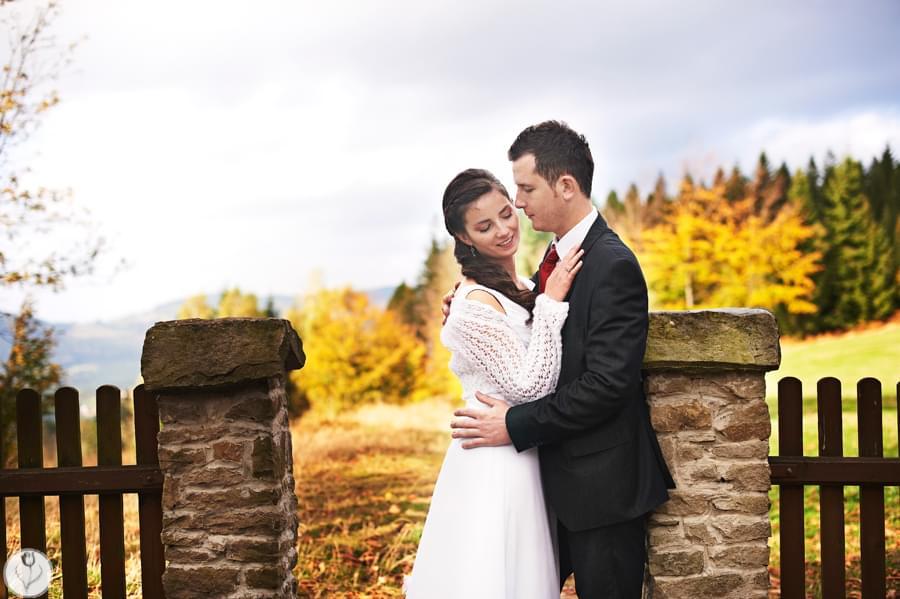 zdjęcia ślubne inspiracje garbowska sweetwedding blog