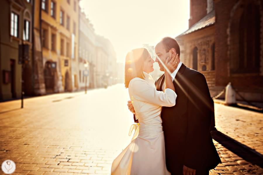 zdjęcia ślubne inspiracje garbowska sweetwedding blogi