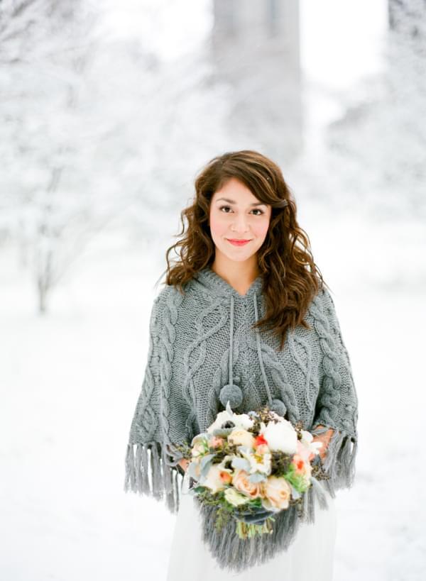 Zdjęcie: lauraivanova.com